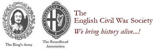 ECWS_Logo